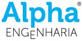 Alphaengenharia