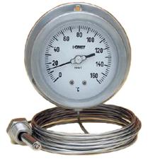 Termometros capilares_TMX
