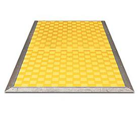 imagem-safety-mats_interior_275x225
